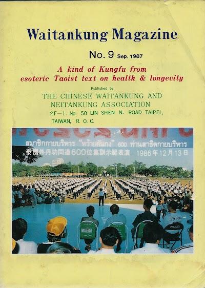 雜誌9-02.jpg