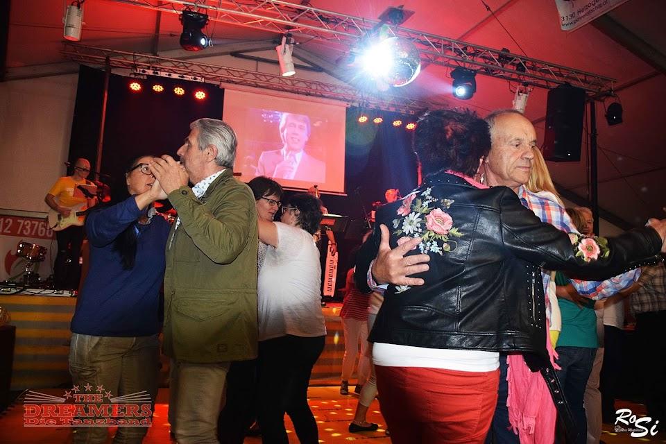 FF Fest Trasdorf 2018 Web (20 von 93).JPG