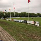 Aalborg City Cup 2015 - IMG-20150518-WA0005.jpg