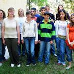Osztálykép 2009. (56).JPG