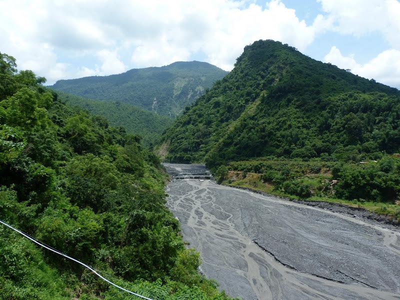 Tainan County. De Baolai à Meinong en scooter. J 10 - meinong%2B133.JPG