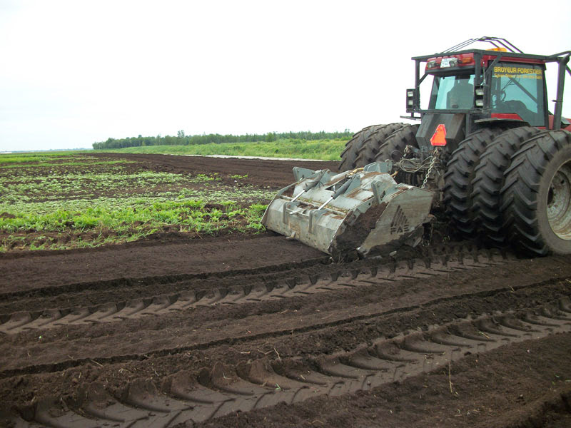 Broyage de surface agricole - broyage_de_surface_agricole_6_20130124_1614753078.jpg