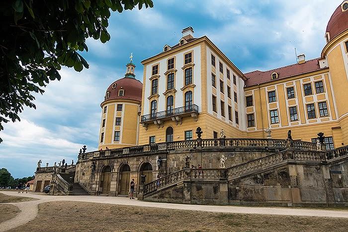 Moritzburg12.jpg