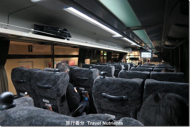 昇龍道高速巴士周遊券 (7)
