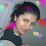 Tania Gutierrez's profile photo