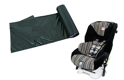 Seat Liners For Cars