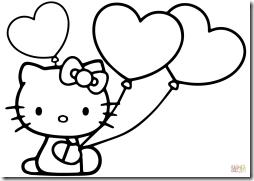 hello kitty con hello kitty