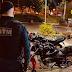 Polícia Militar recupera duas motocicletas furtadas em Samambaia