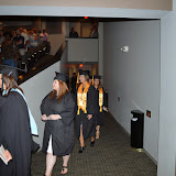 UA Hope-Texarkana Graduation 2015 - DSC_7806.JPG