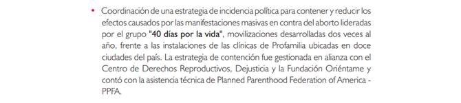 screenshot-www.profamilia.org.co 2017-10-16 14-49-22-994