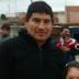 """""""Pediremos seis años de prisión para Aguero"""""""