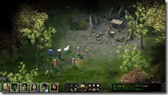 PillarsOfEternity 2016-06-11 17-16-39-66