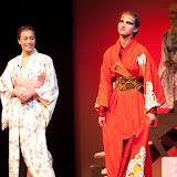 2014 Mikado Performances - Macado-72.jpg