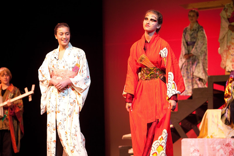 2014 Mikado Performances - Macado-72.jpg