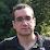 David Ruestes's profile photo