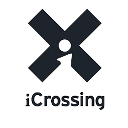 iCrossing UK logo