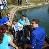 Víz világnapja a Balokányban - 10014819_717423814975592_436744084_o.jpg