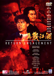Return Engagement - Tái Chiến Giang Hồ