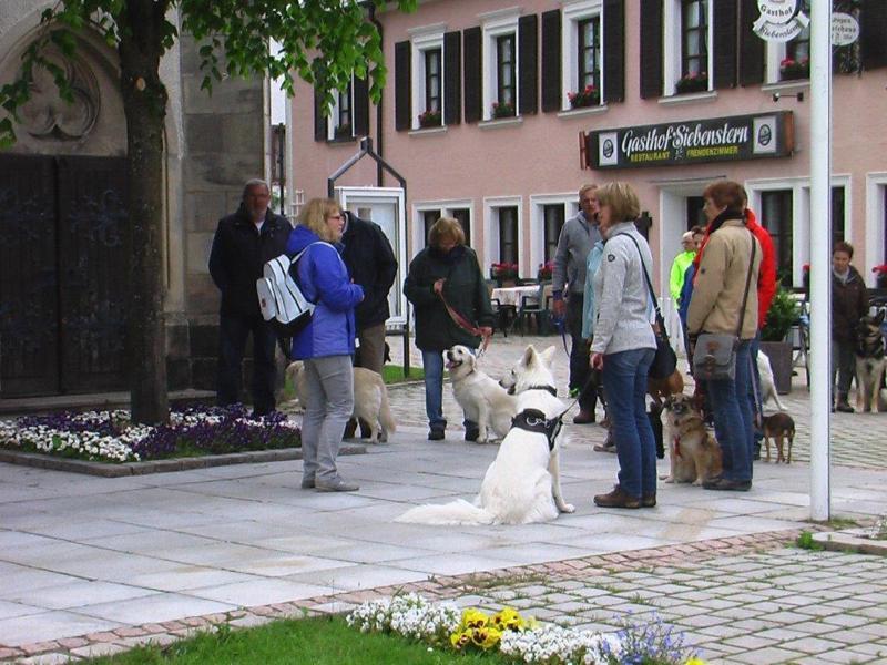 2015-05-26: On Tour in Bischofsgrün - Bischofsgr%25C3%25BCn%2B%25283%2529.jpg