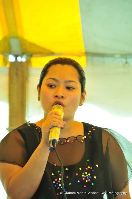 OLGC Harvest Festival - 2011 - GCM_OLGC-%2B2011-Harvest-Festival-253.JPG