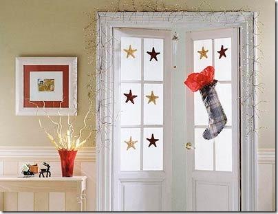 decorar_ventana_navidad_niños_3