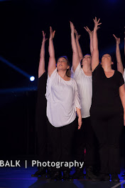 Han Balk Agios Dance In 2013-20131109-192.jpg