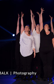 Han Balk Agios Dance In 2013-20131109-192.jpg