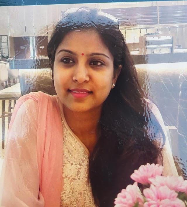 पॉश इलाके में महिला की निर्मम हत्या , हत्यारा गिरफ़्तार