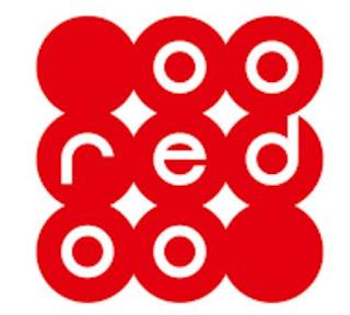 Ooredoo, partenaire du CRA dans la célébration de la Journée mondiale de la Croix-Rouge et du Croissant-Rouge