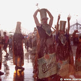 Elbhangfest 2000 - Bild034A%2BKopie.jpg