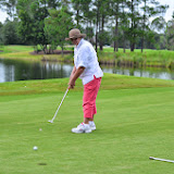 OLGC Golf Tournament 2013 - GCM_0796.JPG