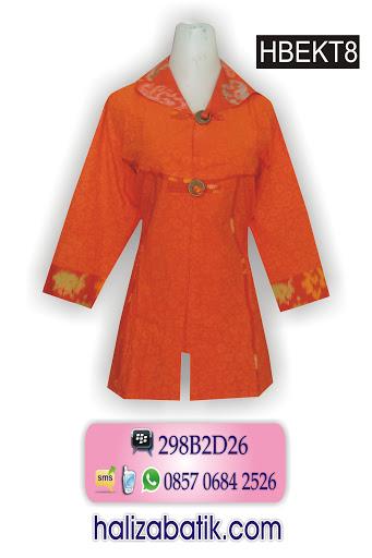 baju batik terbaru, jual baju murah, harga baju batik