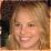 Marissa Koon's profile photo