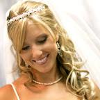 wedding-hairstyles-wedding-hairdos-36.jpg