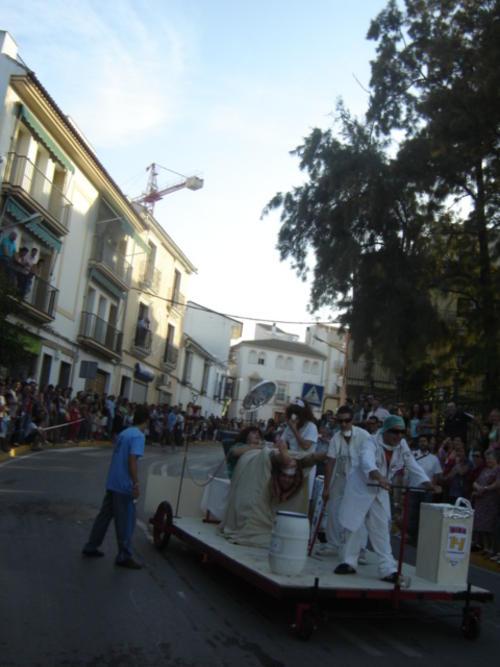 V Bajada de Autos Locos 2008 - 119.jpg