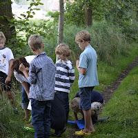 Kinderspelweek 2012_024