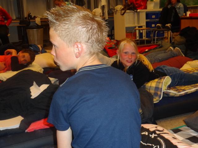 Aalborg13 Dag 2 - DSC02509.JPG