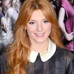 bella-thorne-long-tousled-wavy-red-hairstyle.jpg