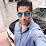 Jovan Molina Reyes's profile photo