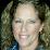 Dana White's profile photo