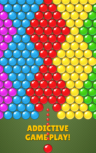 Bubble Shooter  screenshots 12