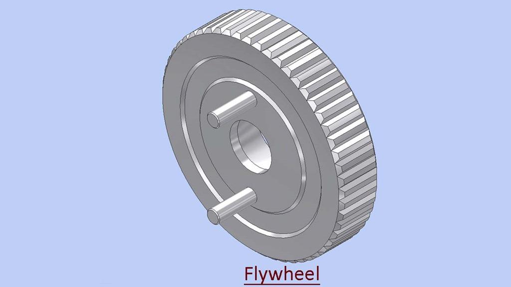 [Flywheel_1%255B4%255D.jpg]