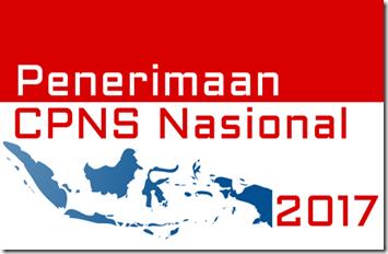 CPNS2017