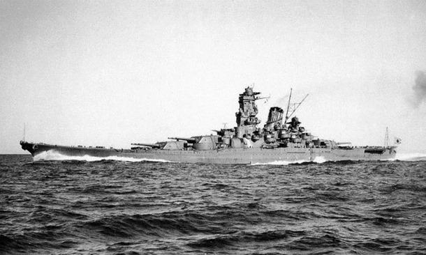 Yamato-1_thumb