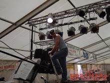 FFAtzenbrugg2007 (1 von 34)