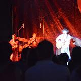 Watermelon Festival Concert 2013 - DSC_2978.JPG
