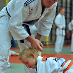 budofestival-judoclinic-danny-meeuwsen-2012_50.JPG
