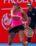 Monica Puig - Prudential Hong Kong Tennis Open 2014 - DSC_6333.jpg