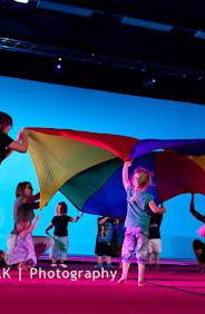 Han Balk Agios Theater Middag 2012-20120630-155.jpg