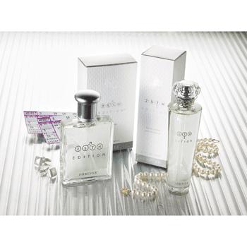 Nước hoa cho nữ 25TH Edition® Perfume Spray for Women mã số 208